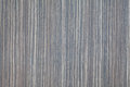 Wood Fence Texture And Background Seamless Royalty Free Stock Image - 63243736