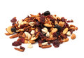 Trail Mix Royalty Free Stock Photos - 63376508