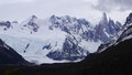Mount Fitz Roy In Patagonia Royalty Free Stock Photography - 63484827