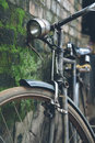 Old Bike Royalty Free Stock Images - 63670819
