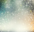Christmas Holiday Abstract Defocused Background Stock Photo - 63705010