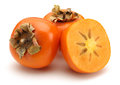 Persimmon Stock Photography - 63737162