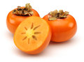 Persimmon Royalty Free Stock Images - 63737229