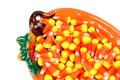 Candy Corn Royalty Free Stock Image - 6381046