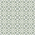 Portuguese Tiles Seamless Pattern. Vintage Background - Victoria Royalty Free Stock Images - 63881619
