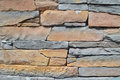 Detail Of The Wall Royalty Free Stock Images - 64005779