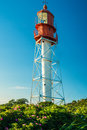 Lighthouse Royalty Free Stock Photography - 64040277
