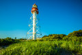 Lighthouse Royalty Free Stock Images - 64040279