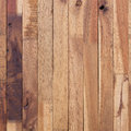 Timber Wood Wall Barn Plank Texture Stock Photo - 64065250
