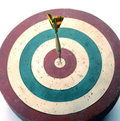 Dart Board Royalty Free Stock Images - 64262319