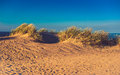 Dunes Royalty Free Stock Images - 64298299