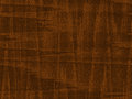 Faux Mid-Century Walnut Wood Grain Background Royalty Free Stock Photos - 64543548