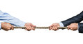 Tug Of War Stock Images - 64568344
