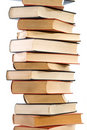 Old Books Royalty Free Stock Photo - 6466135