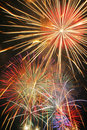 Firework Royalty Free Stock Images - 6467159