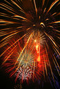 Firework Royalty Free Stock Images - 6467179