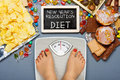 Diet Concept Stock Images - 64612804