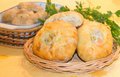 Russian Cuisine, Royalty Free Stock Image - 6487136