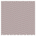 Vector Set Seamless Pattern. Modern Stylish Texture. Repeating Geome Royalty Free Stock Photos - 64847258