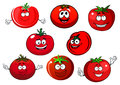 Ripe  Red Tomato Vegetables Royalty Free Stock Image - 64901506