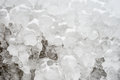 Ice Formations Stock Photography - 64931832