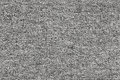 Dark Gray Rough Fabric Pattern, Seamless Texture Royalty Free Stock Photography - 64965047