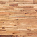 Timber Wood Wall Barn Plank Texture Royalty Free Stock Photography - 65216357