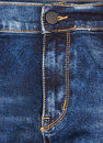 Jeans Background Royalty Free Stock Photography - 65219577