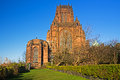 Liverpool Cathedral Built On St James S Mount In Liverpool Royalty Free Stock Photos - 65241348
