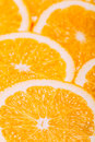 Orange Fruit Background. Summer Oranges. Healthy Stock Image - 65259891