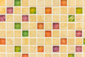 Abstract Tile Texture Background Stock Photo - 65268770