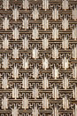 Intricate Pattern Royalty Free Stock Images - 65361849