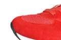Close Up Texture Sneakers Of Running Shoe Or Sneaker. Royalty Free Stock Photos - 65391738