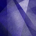 Abstract Background With Blur And White Geometric Triangles And Texture Royalty Free Stock Photography - 65493307