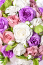 Wedding Bouquet Royalty Free Stock Photography - 65550507