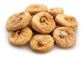 Dried Figs Royalty Free Stock Photo - 65570665