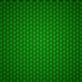 Reptile Scales Pattern Background Royalty Free Stock Photos - 65647368