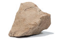 Fragment Of Sandstone Royalty Free Stock Photography - 65748067