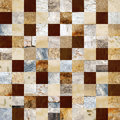 Seamless Background With Marble And Stone Patterns Stock Image - 65956931