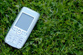 Mobile Phone Stock Image - 661491