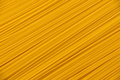 Pasta Raw Food Background Or Texture Close Up Royalty Free Stock Image - 66082786