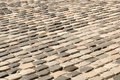 Old Cobblestone Pavement Stock Images - 6619804