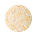 Rice Cookie Isolated Royalty Free Stock Images - 66119019