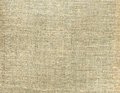 Texture Beige Canvas Fabric. Natural Textile  Background. Stock Photo - 66190650