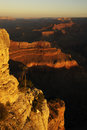 Grand Canyon Royalty Free Stock Images - 6620449
