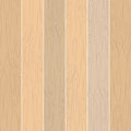 Wooden Boards. Texture Of Wood. Old Planks Constitute Wooden Shi Royalty Free Stock Photos - 66213348