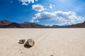 Death Valley National Park Royalty Free Stock Images - 66301679