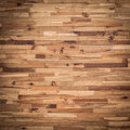 Timber Wood Wall Barn Plank Texture Background Royalty Free Stock Photo - 66362505