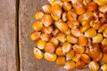 Corn Grains Royalty Free Stock Images - 66365229