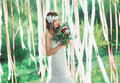 Beautiful Bride Royalty Free Stock Photos - 66471438
